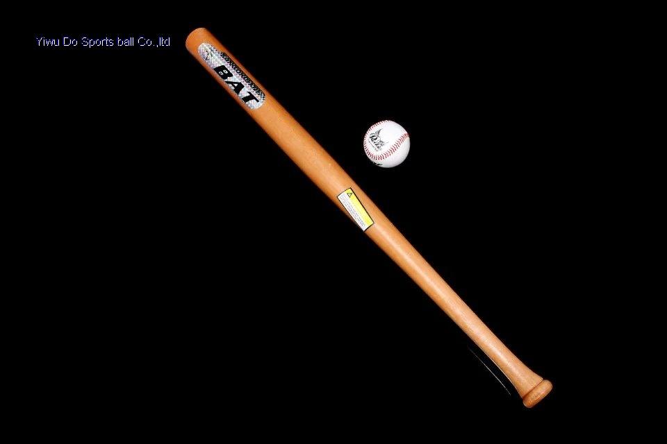 high density birch wood baseball bats supplier