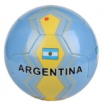 Professional Soccer ball Match Football Top Quality Soccer Ball