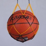 strong sports ball carrying net