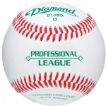 D1-PRO DS Professional League 棒球