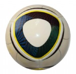 2010 World Cup Top Replique match Football Ball Size 5