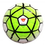 Custom original size 5 PVC soccer ball
