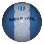 Official weight and size 5 hot selling soccer ball  for promotion