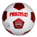 size 5 imported pu match soccer ball tpu soccer ball football