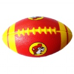 Customized PU Foam Toy Rugby Anti-stress Rugby American Football