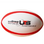 pu American football ,rugby stress toy, pu rugby stress ball