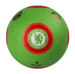smooth surface rubber soccer ball,football