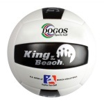 professional size 5 soft touch volleyball