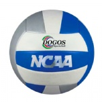 official size and weight volleyball