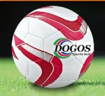 popular pvc promotional size 5 soccer ball